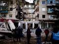 Генсек ООН выразил серьезную обеспокоенность по поводу эскалации насилия на востоке Украины