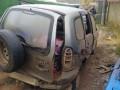 В Одесской области взорвали авто: погиб водитель