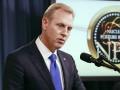 Глава Пентагона посещает Афганистан с необъявленным визитом