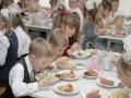 В школах и детсадах Прикарпатья изъяли почти 8 тонн некачественных продуктов