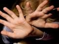 В РФ 9-классник изнасиловал 11-летнюю девочку