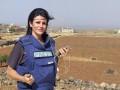Взрыв в Сирии: тяжело ранена корреспондент RT