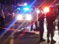 В Израиле араб напал с ножом на израильтянина на автозаправке
