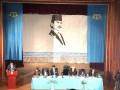 Глава Меджлиса объявил о начале создания национально-территориальной автономии крымскотатарского народа
