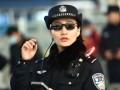 Будущее уже здесь: как в Китае смарт-очки распознают преступников и