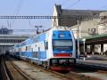 УЖСК опровергает обвинения ГПУ в перевозках пассажиров поездами Hyundai без лицензии