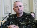"""""""Возможно, переволновался"""": Хомчак ответил, почему Лунев не отдал честь Зеленскому"""