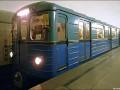 Метро в Киеве 19 февраля не работает