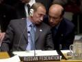 В Сети опубликовали характеристику по Путину-комсомольцу