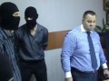Заммэра Харцызска заставили написать заявление об отставке