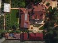 Экс-зам Пшонки построил себе дворец под Киевом - СМИ