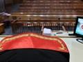 В Турции осуждены десятки сторонников Гюлена