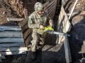 В Петровском завершили демонтаж укреплений