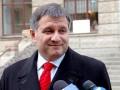 До побега в РФ с Януковичем хотели договориться - Аваков