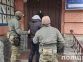 Украинец обманул пользователей соцсетей на 100 тыс грн