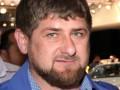 На Кадырова весной готовили покушение люди из его тейпа - СМИ