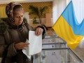 Украинцы не готовы голосовать онлайн - глава ЦИК