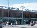 Из-за угрозы взрыва лайнер рейса в Хургаду сел в Бургасе - СМИ