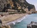 В Италии придумали штраф для туристов