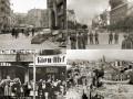 Нацисты на Банковой: как жил Киев под оккупацией - ЧАСТЬ 1