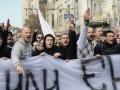 Полиция Болгарии задержала около 120 человек после нападения на мечеть
