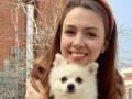 Зеленский позвонил украинке, которой отказали в эвакуации из-за собаки