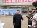 В КНДР заявили о первом случае COVID-19