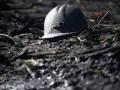На шахте во Львовской области погиб рабочий