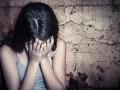 В Киеве судят подозреваемого в 44 случаях растления малолетних