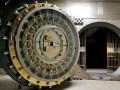 Центробанк РФ нашел в хранилище банка раскрашеный металл вместо золота - СМИ