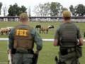 ФБР предупредило владельцев нефтехранилищ США об угрозе терактов