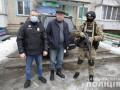 Под Киевом мужчина снимал и распространял детскую порнографию