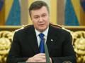 На Майдане Незалежности, где проходит трансляция общения с Януковичем, сверяют людей со списками