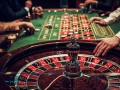 Легализация азартных игр: Опрос показал, сколько украинцев поддерживают идею