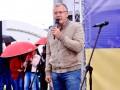Экс-министра Гриценко приговорили к 6 годам тюрьмы в РФ