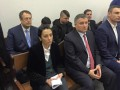 Погоня в Киеве: Аваков и Кличко хотят взять патрульного на поруки