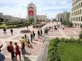 Белорусы массово жалуются на отказ ЦИК регистрировать оппозиционеров