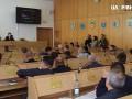 Депутаты Ровно и Херсона выступили против