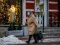 Названо число украинцев, оштрафованных за отсутствие масок в Новый год