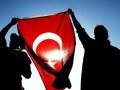 Турция утвердила безвизовые поездки для украинцев
