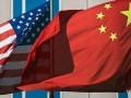 США ввели санкции против Китая из-за сделок с РФ