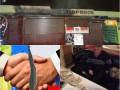 Итоги 30 марта: Разрыв дипотношений с Россией, пожар на радиорынке и судья-взяточник