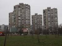 Цена на отопление в Киеве может вырасти на треть