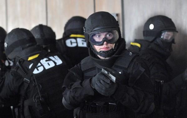 Начало антитеррористической спецоперации только обострит ситуацию