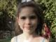 Вышли поиграть и не вернулись: В херсонской области пропали две 10-летние девочки