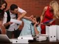 Работа без напряга: как избежать стресса в офисе
