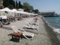 Корреспондент: Флаг в руки. Какие украинские курорты получили международный сертификат пляжного качества