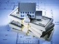 Эксперт рассказал о ситуации на вторичном рынке недвижимости Украины