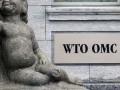 Москва готовится схлестнуться с Брюсселем на ринге ВТО