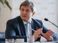Реформа ГФС вроде идет, но мало что меняется - Данилюк
